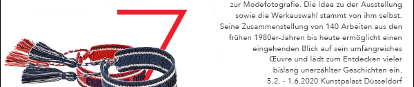 Top Ten März by Michael Meyer