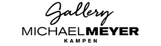 Gallery Michael Meyer Kampen
