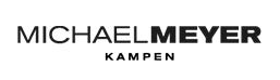 Michael Meyer Kampen
