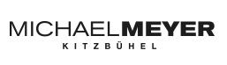 Michael Meyer Kitzbühel