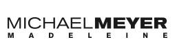 Michael Meyer Madeleine